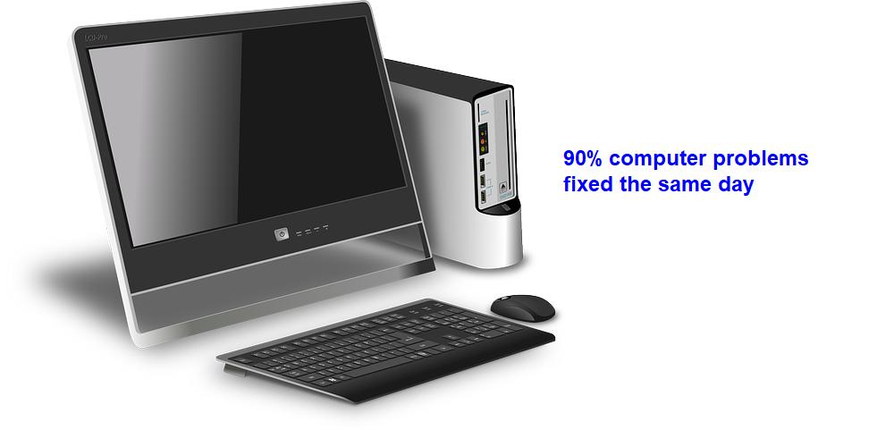 computer-154114_640 v2